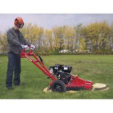 stump grinder rental near me stump grinder powertek 12 inch rentals batesville ms where to