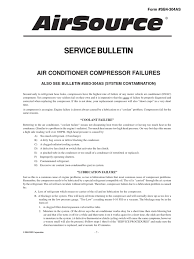 download project of air compressor docshare tips