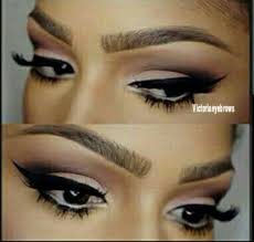How To Arch Eyebrows Do You Want To Have High Arch Brows Then What Are You Waiting For