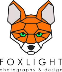 Fox Light Foxlight Digital