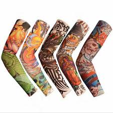 Cool Arm Sleeves - cool arm warmers promotion shop for promotional cool arm warmers