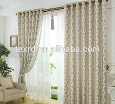 Curtains Printed Designs 100 Polyester Latest Curtain Cloth Design Printed Curtains Buy