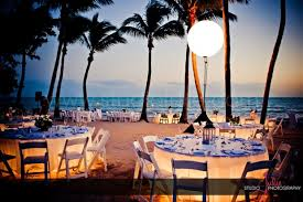 key west wedding venues welcome our newest sponsor just save the date key west wedding