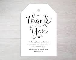 thank you tags 9 thank you tags psd vector eps format free premium