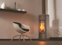 Soapstone Wood Stove For Sale Hearthstone Soapstone Wood Stoves Gas Stoves