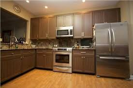 How Much Does Kitchen Cabinet Refacing Cost Beautiful How Much For New Kitchen Cabinets 1 Kitchen Cabinets