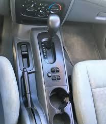 100 2007 jeep liberty full kit black slotted brake rotors