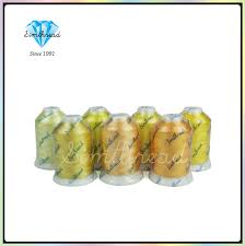 online buy wholesale yellow color shades from china yellow color