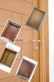 porte interieur en bois massif portes d u0027entrée meubles et décoration tunisie