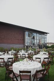 long beach museum of art weddings get prices for wedding venues
