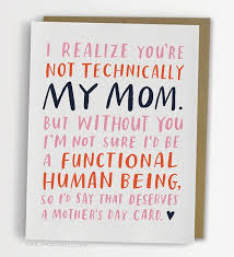 gifts for mothers to be words to live by for s day gift ideas gift
