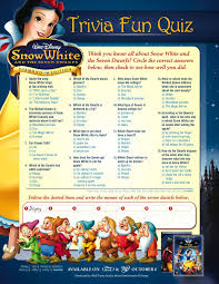 best 25 disney quiz questions ideas on pinterest movie quiz