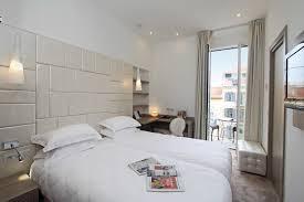 hotel baignoire dans la chambre chambre balcon hotel cannes hôtel de 4 centre ville