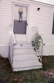 Home Handrails Concrete Steps Precast Concrete Steps Centry Steps