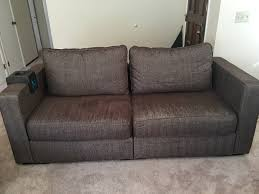 Cozy Sectional Sofas by Sofa Ottoman King Size Bed Frame Sofa Beds Cheap Sectional Sofas