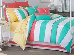 Dillards Girls Bedding by For The Guest Room Trina Turk Trellis Coral Bedding Collection