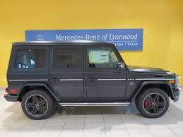 mercedes matte black designo matte black g63 amg mercedes benz of lynnwood