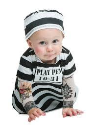 Toddler Halloween Costumes Halloweencostumes Halloween Costumes Infants Newborn U0026 Baby Halloween Costumes