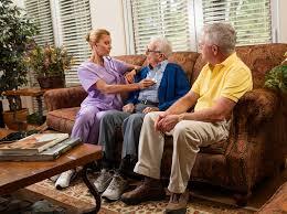 Home Furniture Stores In Houston Texas In Home Nursing Sw Houston Tx Interim Healthcare