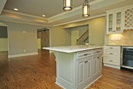 what color white are the trim baseboards