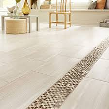 Floor Porcelain Tiles Shop Tile Tile Accessories At Lowes