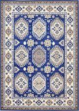 Carpets Rugs Rugs U0026 Carpets Ebay