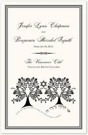 wedding program covers letterpress wedding program covers irving design figura