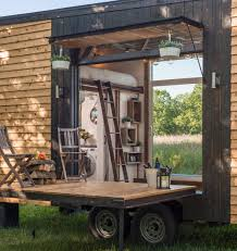 tiny houses on wheels for sale in texas small cabins custom home