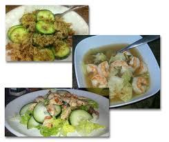 hcg diet recipes and meal ideas hcg diet menu