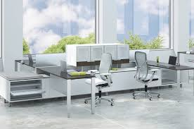 Allsteel Inc Office Furniture Relate SideAO Spaces PrivateOffice - Used office furniture cleveland