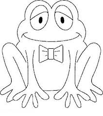 62 frogs images frogs coloring coloring