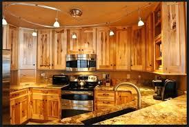 remodeling ideas for kitchens kitchen cabinets denver kitchen remodel denver 2121