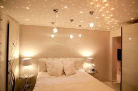 luminaire chambre fille luminaires chambre 100 images luminaire chambre design applique