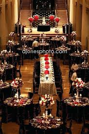 christmas centerpiece ideas for round table centerpiece round table best centerpieces for tables ideas only on
