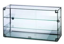 sliding glass cabinet door track sliding glass door track for cabinets cabinet doors