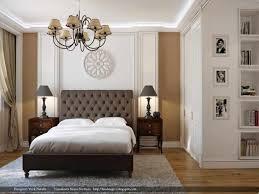 elegant bedroom ideas elegant bedroom interior design ideas caruba info