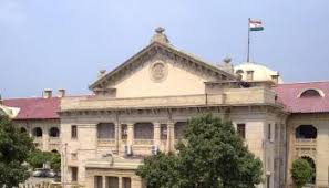 Allahabad High Court Lucknow Bench Judges President To Inaugurate The Sesquicentennial Celebrations Of The