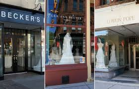 wedding dress shops london fashion style wedding dress shops london uk