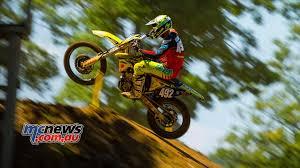 pro motocross smarty u0027s moto news weekly wrap aug 23 2016 mcnews com au