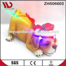 buy cheap china christmas dog ornament products find china