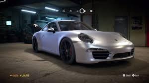 2014 porsche 911 horsepower need for speed 2015 porsche 911 s 2014 988 hp