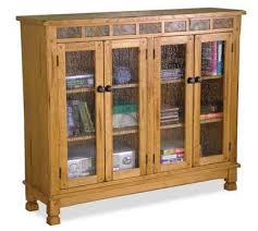 Bookcase With Filing Cabinet Sedona File Cabinet 2863ro F Afw