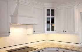 how to design your kitchen cabinets 5 reasons to install new kitchen cabinets visionary