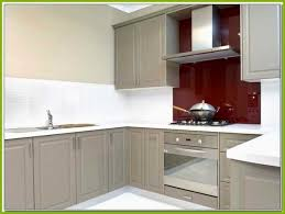 Cabinet Doors Melbourne 18 Kitchen Cabinet Doors Melbourne Stock Kitchen Cabinets