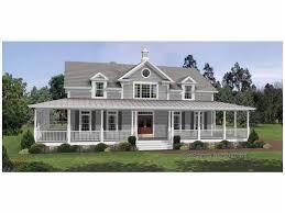 cape cod house plans with porch 100 cape cod floor plans with wrap around porch house plan