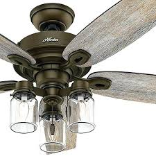 vintage industrial ceiling fans vintage industrial ceiling fans best rustic ceiling fans ideas on