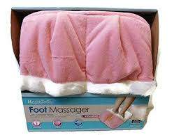 Spa Massage Foot Massager With Comfort Fabric 81 Best Foot Health Images On Pinterest Arches Health Care And Spas