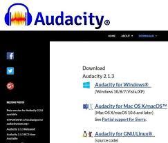 download mp3 from page source 10 best mp3 to midi converters to convert mp3 files to midi format