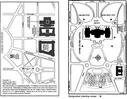 cannon house office building floor plan rules for electronic media coverage of congress radio tv gallery