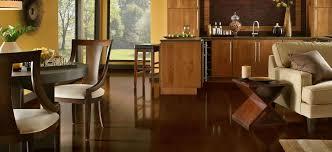 newport hardwood flooring company